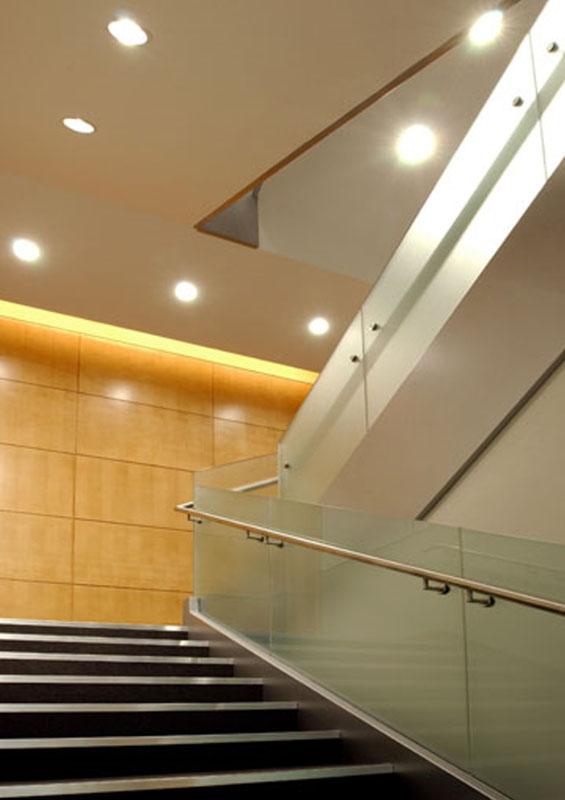 國際金融中心二期辦公室