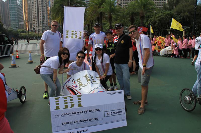 community_HK24hourCharityPedalKartGrandPrix_1.2